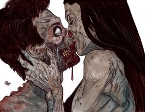 zombie-kiss-644x500